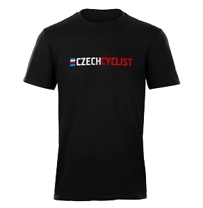 0c3debd52c CZECH CYCLIST - MERCHATOR