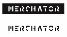 Merchator