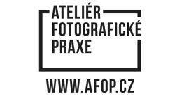 AFOP  Ateliér fotografické praxe