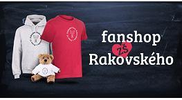 ZŠ Rakovského v Praze 12