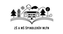 ZŠ a MŠ Špindlerův Mlýn