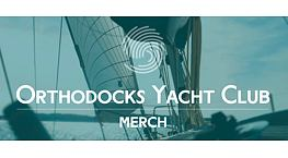 Orthodocks Yacht Club