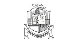 Společnost přátel Gymnázia Nad Kavalírkou
