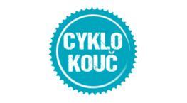 Cyklokouč